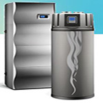Is It Time To Upgrade Your Home Heating System