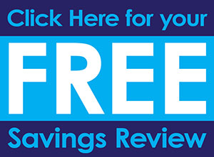 get free savings review for heating system