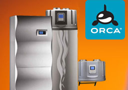 Orca Pumps Ireland