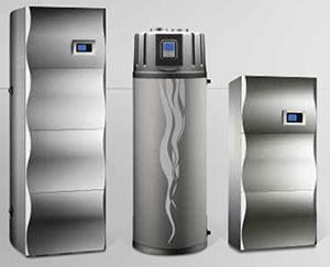 coolwex Sanitary water systems