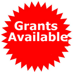 SEAI Home Energy Grants - Upgrade Your Heating System