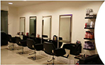 Save Money on Heating Water for Your Hairdressing Salon