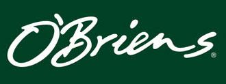 Orca System Installation in O'Briens Sandwich Bar Case Study