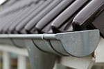 Save Money on Irish Water Charges With A Rainwater Harvesting System